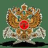 Практика Арбитражного суда РФ Seldon