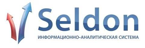 Seldon - поиск тендеров  со всех площадок и сайтов