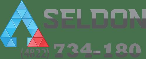 Seldon - Система поиска тендеров по всем площадкам